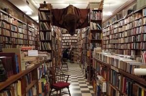 used_bookstore-thumb-550x363-40350