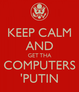 keep-calm-and-get-tha-computers-putin